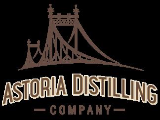 astoriadistillingcompany_logo