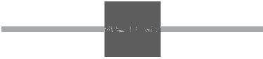 separator_logo