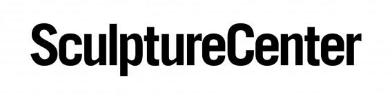 SC new logo