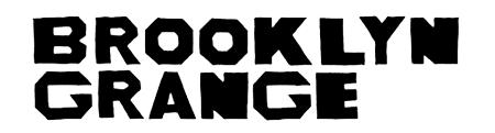 brooklyn_grange