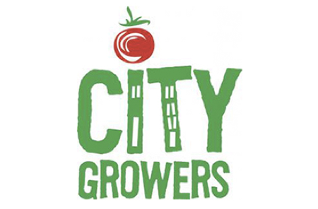 city_growers