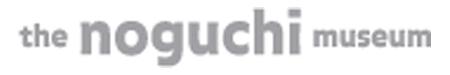 noguchi_museum