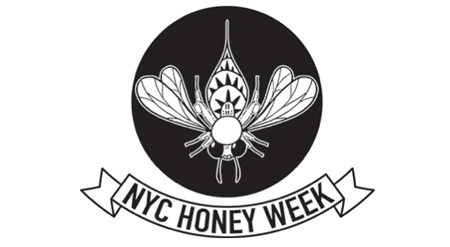nyc_honey_week