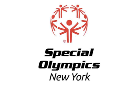 special_olympics_ny